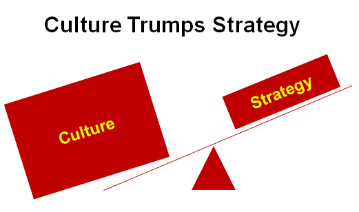 how to become a cultural consultant