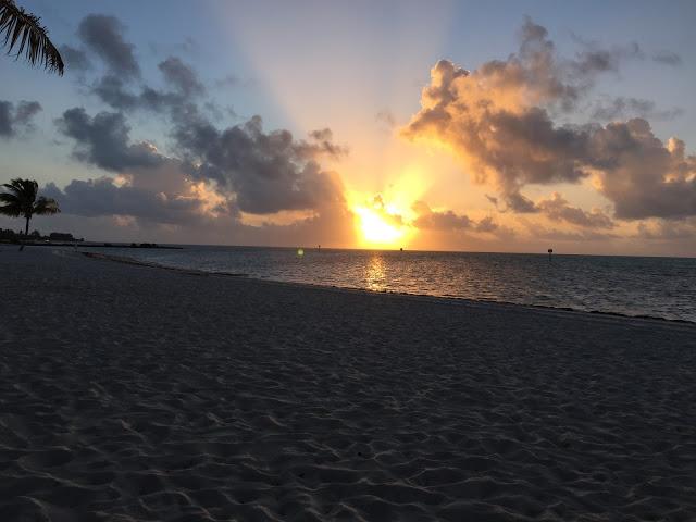 Consultantsmind - Sunrise