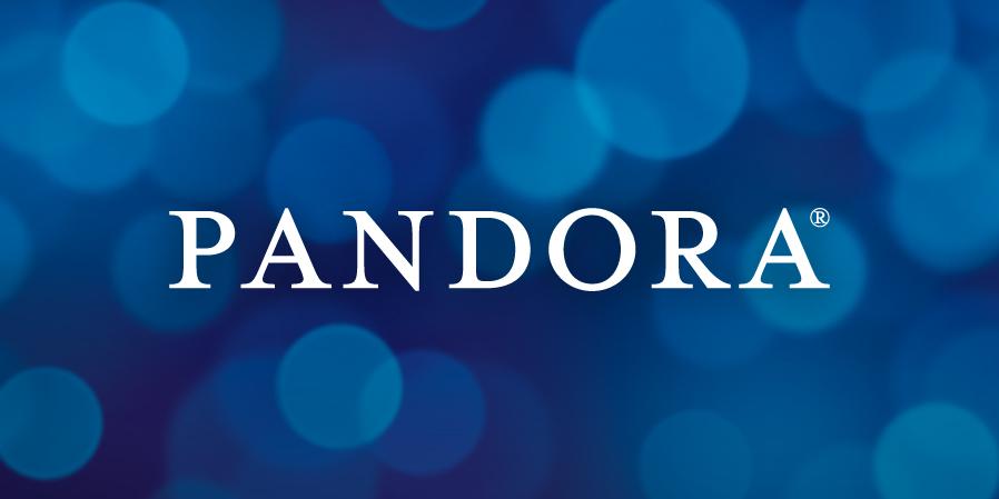 Consultantsmind Pandora