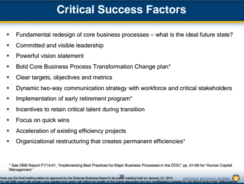 critical success factors in developing teleworking Services commonwealth of virginia teleworking guide to best practices developing, and implementing a and consequently the success factors.